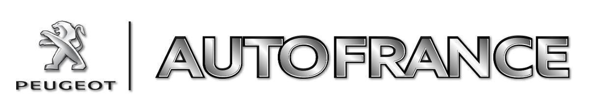 Peugeot AUTOFRANCE